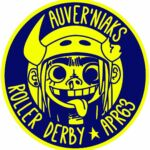 Auver'Niaks Roller Derby
