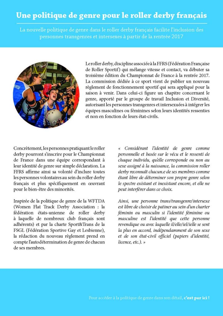 Dossier-de-presse1