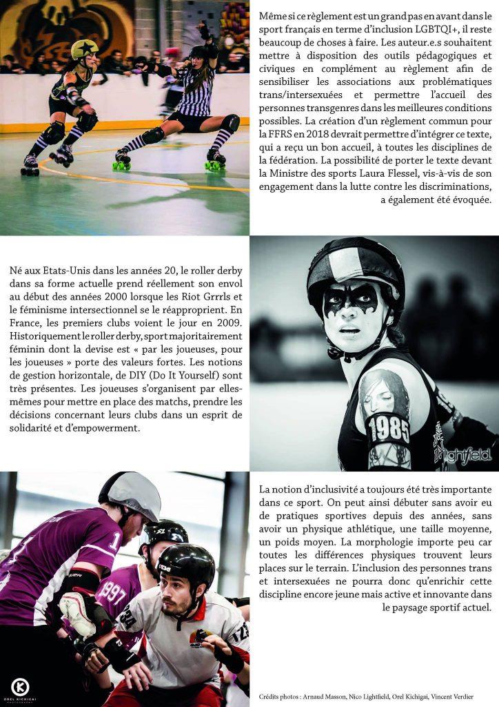 Dossier-de-presse2