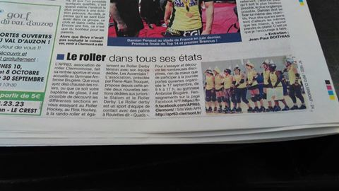 info-clermont