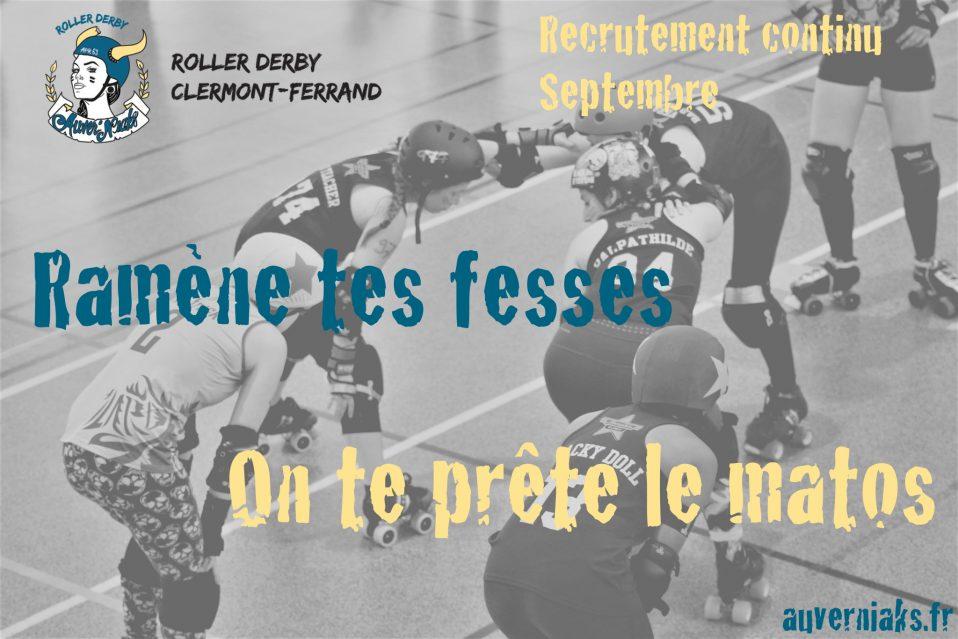 up-recrutement